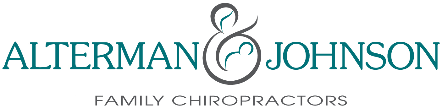 Alterman & Johnson Family Chiropractors